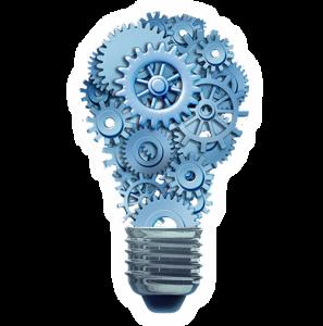 Wordpress design   website construction   Social Media