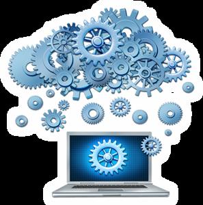 Wordpress design   website construction   Social Media   Webmaster