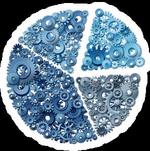Wordpress design   website construction   Social Media   SEO