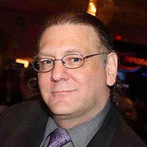 Marc Jaffe