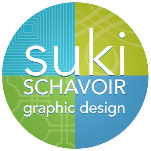 Suki Schavoir